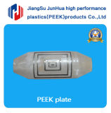 Peek Plate Used in Oil Measurement Instruments