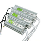 150W 12V outdoor constant voltage waterproof LED power driver
