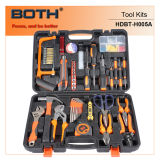 100PC Professional Hand Tool Kit (HDBT-H005A)