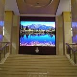 P5 Indoor LED Screen P5 Indoor RGB LED Panel