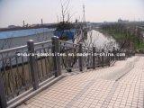 FRP Handrail/Guardrail/FRP Fence