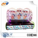 Basketball Arcade Game Machine/ Basketball Games