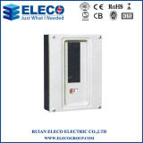 High Quality Distribution Box with Ce (CBT- Series)