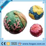 Resin Creative Ball for Garden Decoration