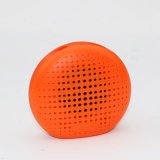 Water-Resistant Wireless Mini Portable Speaker for Outdoor