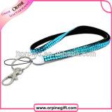 Decorative Fashion Crystal Beads Lanyards Promotion Gift