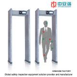 Waterproof Door Frame Metal Detector