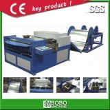Rectangle Sqaure Air Duct Auto Line (ADL-III)