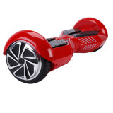 High Quality Good Price 6.5inch Two Wheel Scooter
