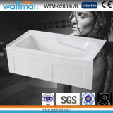 High Quality Apron Built-in Bathtub