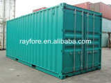 20gp New Shipping Container