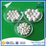 Stock! High Purity Alumina Balls