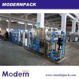 RO Pure Water Treatment Equipment
