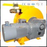 China Supply Durable Mini Peristaltic Pump Hydraulic