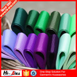15 Years Factory Experience Good Price Color Ribbon