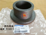 PC300-7 Bushing of Bucket (207-70-72470)