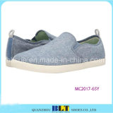 Jeans Low Studs Sneaker Shoes for Men