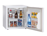 Home Appliance Mini Bar Cabinet Refrigerator Fashion White Beer Freezer Design Xc-32