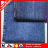 More 6 Years No Complaint Good Price Jeans Fabric Manufacturers