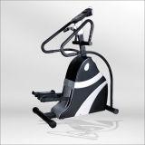 BLE205 High Quality Execise Stepper Machine/Gym Stepper for Gym