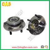 Chrysler Dodge Eagle Wheel Hub Bearing for 512029 4582220
