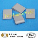 Tungsten Carbide for Tamping Tool for Matintance Railway