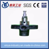Diesel Engine Fuel Injection Parts Fuel Pump Element/Plunger for Agriculture Machinery/Truck/Car