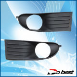 Auto Spare Parts for Chrysler Dodge Journey