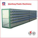 Plastic PP/PE Yarn Winding/Winder Machine Manufactory