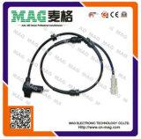 454550 96217756 96227489 ABS Sensor ISO/Ts16949
