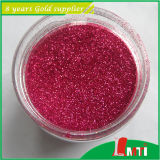 School Supplies Dazzling Fluorescence Glitter