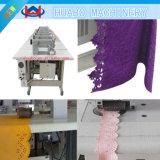 China Ultrasonic Nonwoven Bag Sealing and Cutting Machine