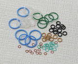O Ring for Auto Parts Engine System Seals/Connecting Ring/Frigorific Valve/ Ventricular Valve/ Heating Installation/ Water Heater