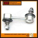 Car Stabilizer Link for Honda Accord Cm4 Cm5 51320-Sda-A04