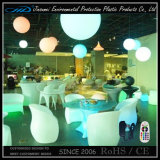 LED Lighting Lift Ball Indoor Decorative Ball