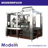 Mineral Water Filling Machine (CGF18-18-6)