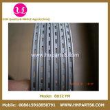 30917-20010 Me052124 Me052787 for Truck Mitsubishi 6D22 Piston Ring