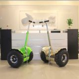V6 off Road Self Balancing Electric Scooter Powerful China 50cc Scooter