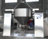 Pharmaeutical Dryer Machine