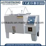 108L Salt Spray Test Machine / Apparatus