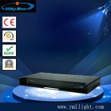 DMX Digital Signal Amplifier 1input 8 Output