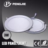 Thin 600X600 Ceiling Lights LED Panel Light Manufacturer