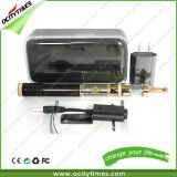 China E Cigarette EGO Twist VV Carbon Vision Spinner 3