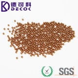 1mm 6mm 40mm Pure Copper Ball for Shotshell