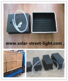 Multiple Model Solar Battery Storage Box