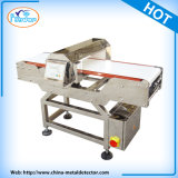 Food Processing Industry Metal Detector