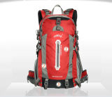 Bakpack Prfessional Nylon Wholesale Bag Traveling