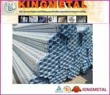 Q195 Q235 Gr. a Gr. B Hot DIP Galvanized Steel Pipe