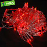 Festival LED Solar String Light for Indoor and Outdoor Decoration