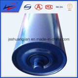 Conveyor Roller, Steel Roller, Good Painting Roller